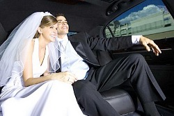 New York wedding packages