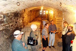 new york winery tours